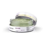 Argila Verde Tratamentos Secativos Para Pele Oleosa