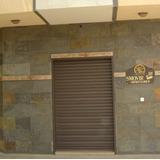 Piedra Natural Oxido 30 X Largo Libre Exterior / Interior M2