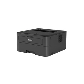 Impresora Brother Monocromatica Hl-l2340dw Nueva