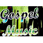 Karaoke Gospel 7 Karaokes A Sua Escolha Super Seleçâo Dvdoke