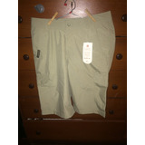 Short Outdoor Merrel Nuevo
