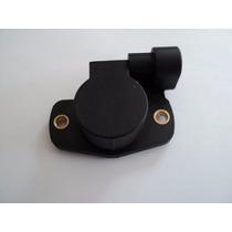 Sensor De Posicion De Acelerador Pointer 1998 - 2004