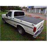 Lona Gerónimo Ford F100 (1982 - 1998) - Bracco