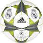 Balon Champions Euro Finale15 Real Madrid No.1 Adidas S90221