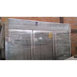 Refrigerador 3 Puertas Nuevo