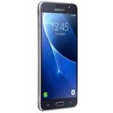 Celular Libre Samsung J510 J5 4g 5.2 Quad Core 13mpx 16g