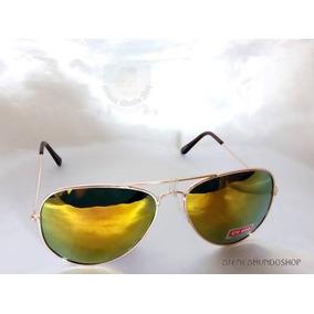 8048050553 Anteojos De Sol Espejados Ojos De Gato - Anteojos en Mercado Libre ...