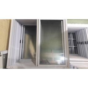 Ventanas aluminio 150x150 aberturas ventanas de aluminio for Ventanas de aluminio mercadolibre argentina