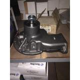 Bomba De Agua Mack E7 R400 3367 Americana