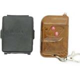 Controle Remoto Wireless - Sem Fio + Fonte Carro Moto