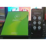 Motorola Moto G6 Play Nuevos Lte Con Digitel
