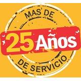 Sillon Cama Una Plaza Caño Reforzado + Almohada De Regalo!!!