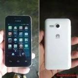 Huawei Ascend Y220 Para Respuesto