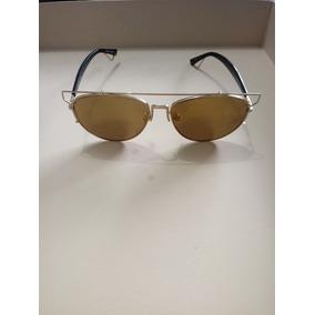 4365d58883803 Óculos Christian Dior Subdior 2 Cqe Vk Model 100% Original De Sol ...