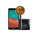 Celular Lg Prime 2 Tv Original Dual Chip 8gb Cam 8mp Android