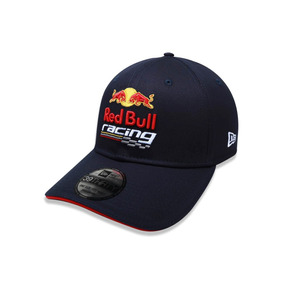 Bone 3930 Red Bull Racing New Era 21782