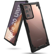 Capa Anti Impacto Ringke Fusion X - Galaxy Note 20 Ultra