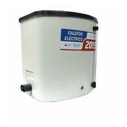 Calefon Electrico Mir 20 Litros