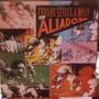 Disco Vinilo Lp Crosby Stills & Nash Aliados Cap Sombra
