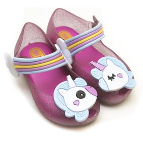Sapato Larissa Manoela 15 Anos Sapatilhas - Calçados, Roupas e ... 3b1c37e215
