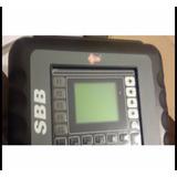 Máquina De Codificar V33 01 A Mais Atualizada