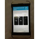 Celular Smartphone Blackberry Z10 Blanco Full