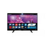 Tv Led Aoc 32 Smartv Le32s5970