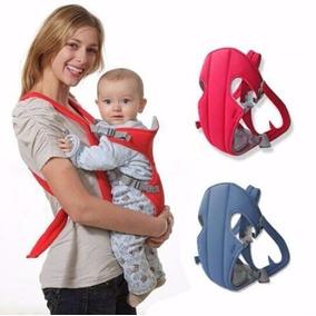 Canguru Mamãe - Oficial Bolsa Bebê Baby Carrier
