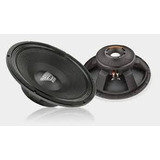 Alto Falante Oversound 15g 400watts 8ohms