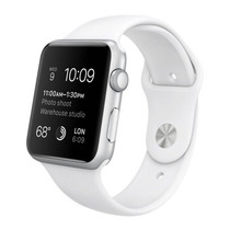 Apple Watch S1 Steel Sport 42mm Original - Prophone