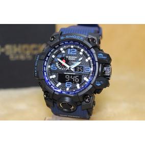 332020a3093 Kit Relógio G Shock 2018 - Relógios De Pulso no Mercado Livre Brasil