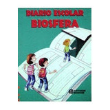 Diario Escolar Biosfera Editorial Biosfera