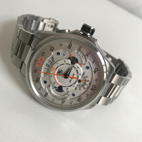2fa1de9f74e Relógio Importado Mercedes Sls Frete Grátis - Relógios De Pulso no ...