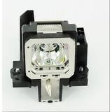 Lampada P/ Projetor Jvc Pk-l2312up