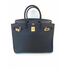 bee928b404f Bolsa Hermes Birkin.. - Bolsas en Mercado Libre México
