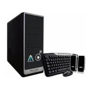 Pc De Escritorio Armada Completa Cpu Computadora I5 16gb 1tb O Ssd