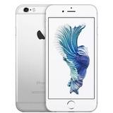 Iphone 6s 16gb 4g Original Seminovo Anatel Desbloqueado