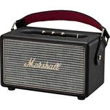 Parlate Portatil Marshall Kilburn Portable Bluetooth Speaker