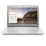Hp Chromebook, Intel Celeron N Gb Ram, 16gb Emmc With Chrom