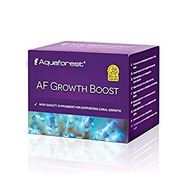 Af Growth Boost Aquaforest - Suplemento P/ Corais 35gr