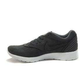 Botas Nike Gamuza Hombre Tenis - Tenis en Mercado Libre México 9f72653052075