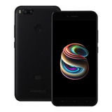 Celular Xiaomi A1 Dual Sim 32 Gb 4gb Ram Version Global