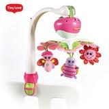 Móvil Musical Para Bebé Tiny Love Tiny Princess Juguete