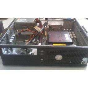 Computadora Dell Repuestos