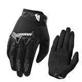 Guantes Thor Spectrum Mx Motocross Enduro Trial Bike