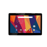 Tablet Hanns Pad 133 Titan 2 Sn14tp1b 13.3 16gb Android Hdmi