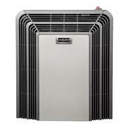 Calefactor Eskabe Titanium Tt Tbu3 Te 3000 Cal Tb Termostato