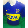 Jersey Boca Juniors 2016, Envío Gratis