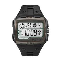 Relógio Timex Expedition Tw4b02500