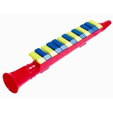 Piano De Hornos Por Schylling